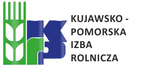 Kujawsko-Pomorska Izba Rolnicza